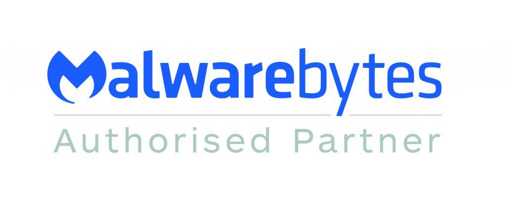 Malwarebytes Authorized Partner