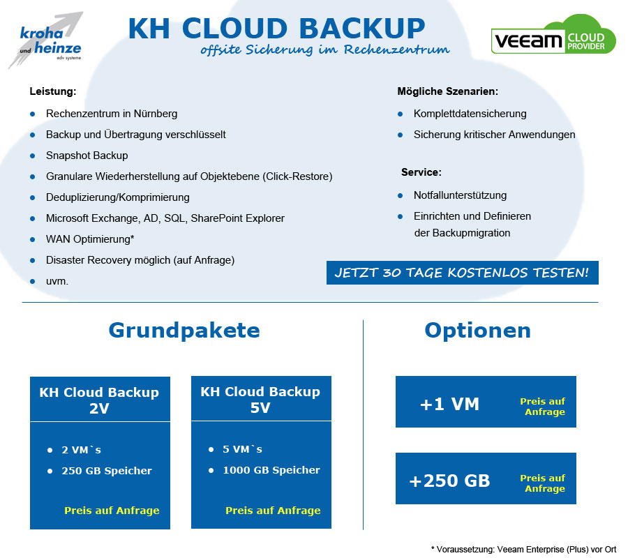 Flyer-Veeam-Cloud-Backup