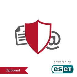 Archive Protect - Virenschutz für Ihr Archiv